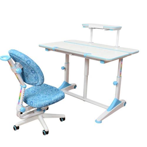 Kids Adjustable Lift Study Table Image 5