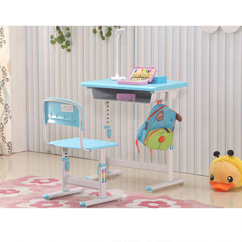 Ergonomic Kids Interactive Desk Set Image 16