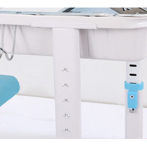 Ergonomic Kids Interactive Desk Set Image 28