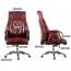 Reclining Massage Boss Chair Image 19