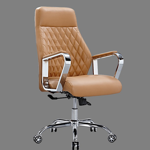 Multifunctional Leisure Official Chair Image 9