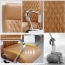 Multifunctional Leisure Official Chair Image 10