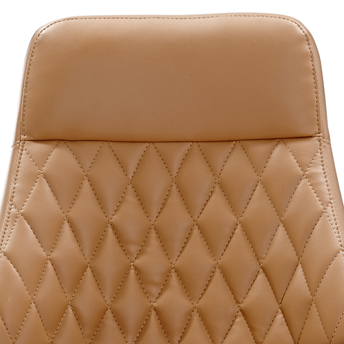 Multifunctional Leisure Official Chair Image 11