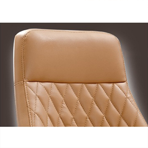 Multifunctional Leisure Official Chair Image 14