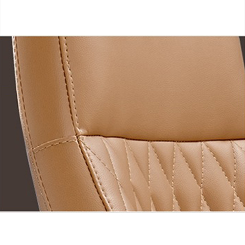 Multifunctional Leisure Official Chair Image 15