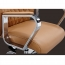 Multifunctional Leisure Official Chair Image 16