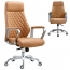 Multifunctional Leisure Official Chair