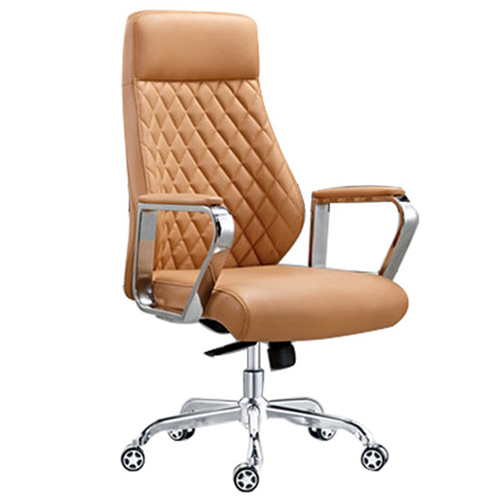 Multifunctional Leisure Official Chair Image 1