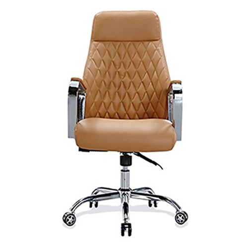 Multifunctional Leisure Official Chair Image 4