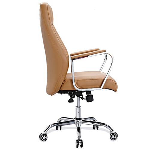 Multifunctional Leisure Official Chair Image 5