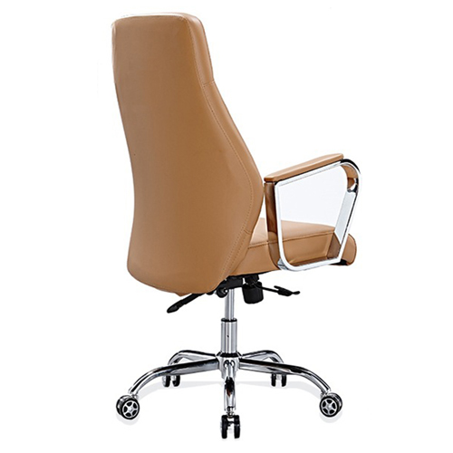 Multifunctional Leisure Official Chair Image 6