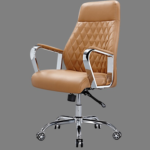 Multifunctional Leisure Official Chair Image 8