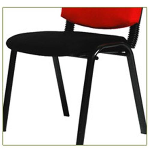 Rapidline Nova Visitors Modern Chair Image 10