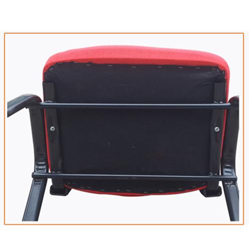 Rapidline Nova Visitors Modern Chair Image 12