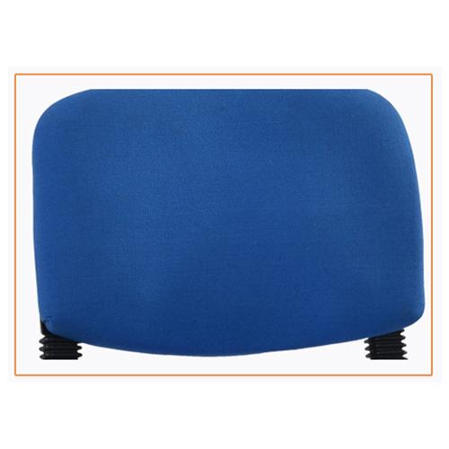 Rapidline Nova Visitors Modern Chair Image 14