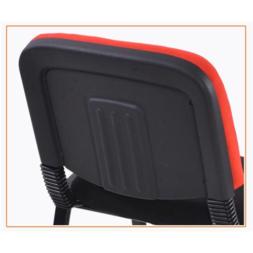 Rapidline Nova Visitors Modern Chair Image 15