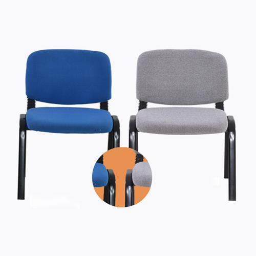 Rapidline Nova Visitors Modern Chair Image 17