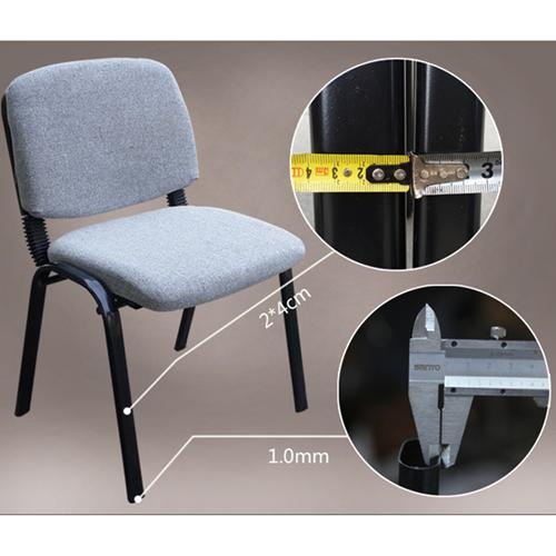 Rapidline Nova Visitors Modern Chair Image 18