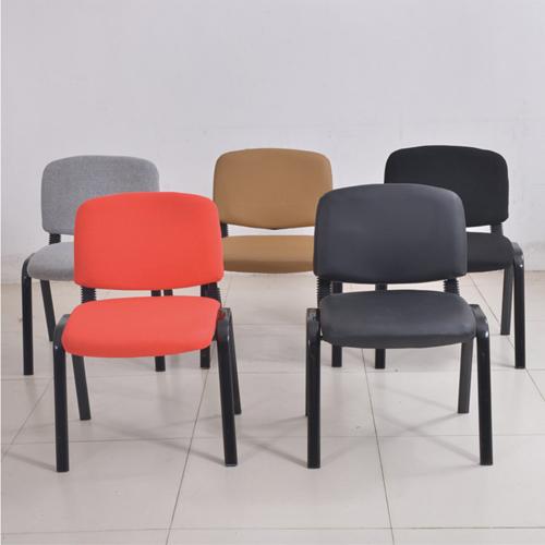 Rapidline Nova Visitors Modern Chair