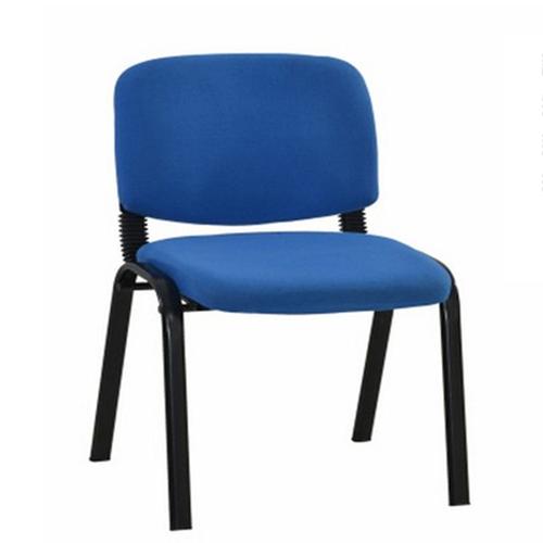 Rapidline Nova Visitors Modern Chair Image 2