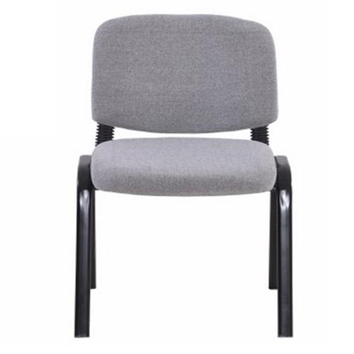 Rapidline Nova Visitors Modern Chair Image 3