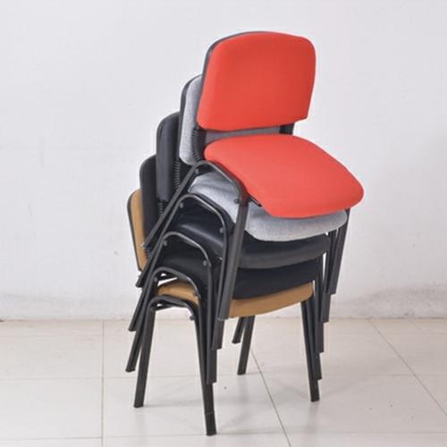 Rapidline Nova Visitors Modern Chair Image 5