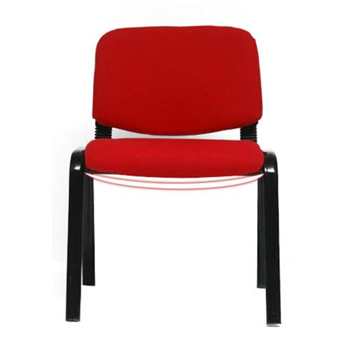 Rapidline Nova Visitors Modern Chair Image 7