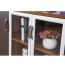 Wooden Cupboard Storage Cabinet Image 10