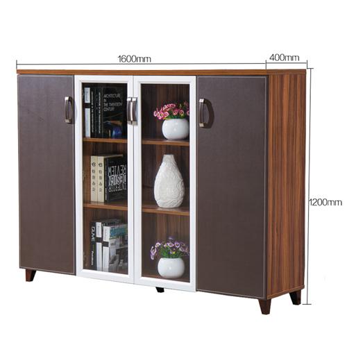 Wooden Cupboard Storage Cabinet