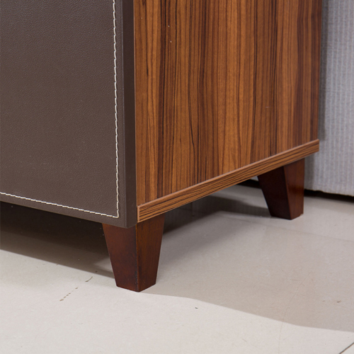 Wooden Cupboard Storage Cabinet Image 8