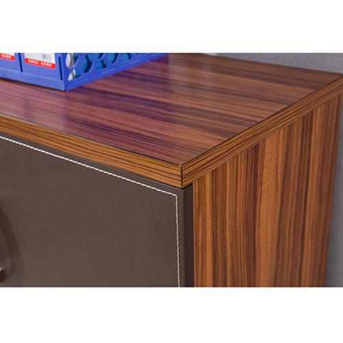 Wooden Cupboard Storage Cabinet Image 9