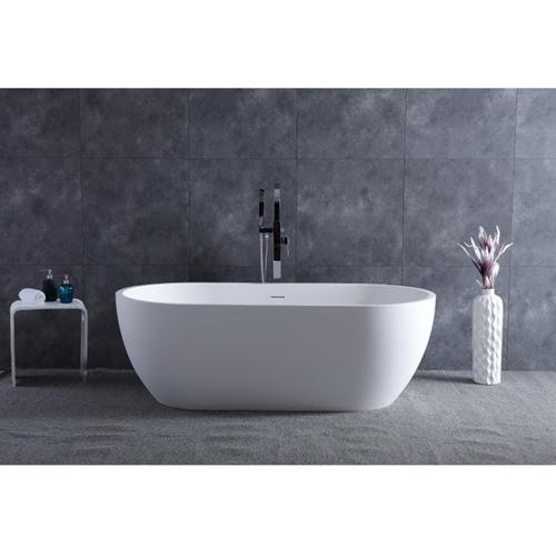 Anivet Artificial Stone Bathtub