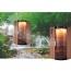 Cedar Arc Traditional Sauna Room