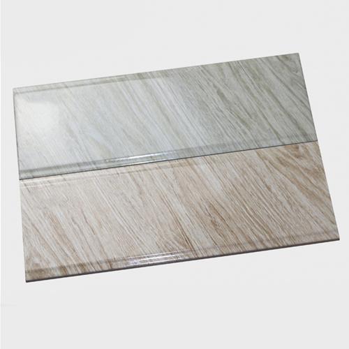 Classical 6D Exterior Wall Tile