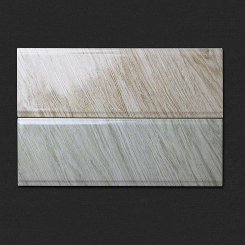 Classical 6D Exterior Wall Tile