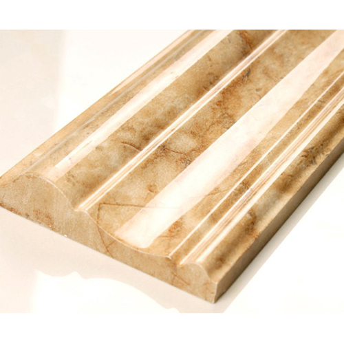 Marble Border Line Wall Tile