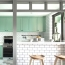 Kitchen Bread Brick Wall Tiles