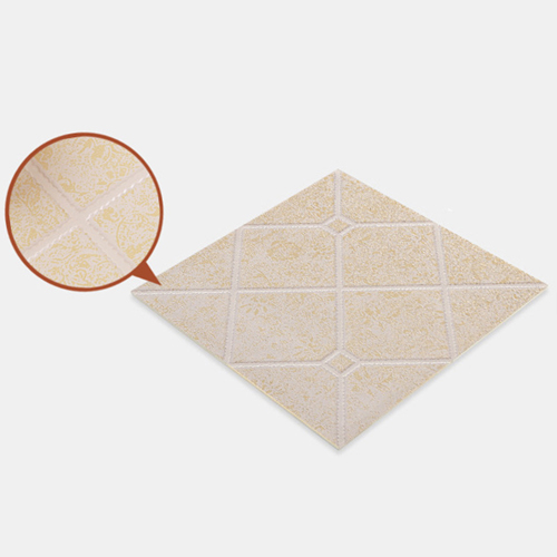 Rustic Non-Slip Floor Tiles