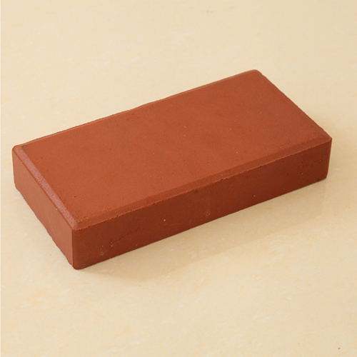 Quarry Clay Floor Tile