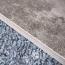 Cement Ash Non-Slip Floor Tile