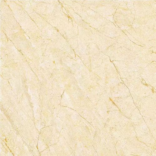 Sandstone Ceramic Glazed Tile