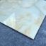 Super-Flat Glazed Floor Tiles