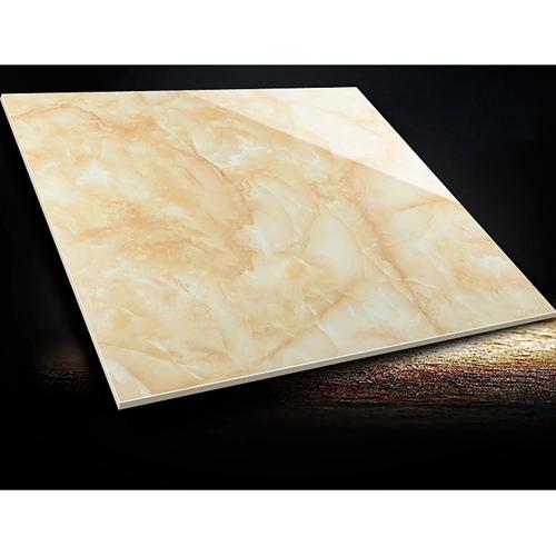 Jade Glazed Porcelain Floor Tiles