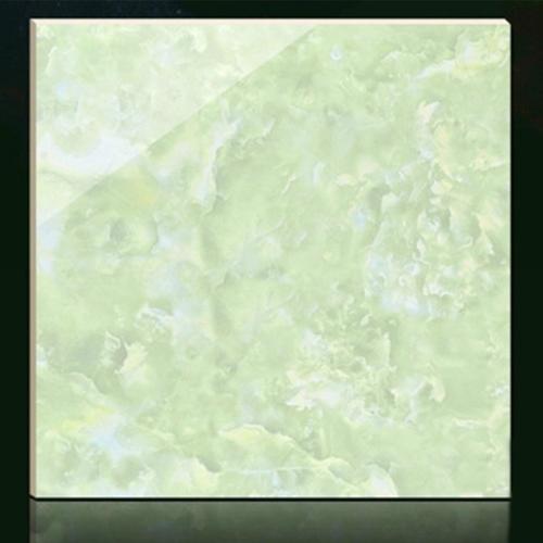 Sapphire Glazed Floor Tiles
