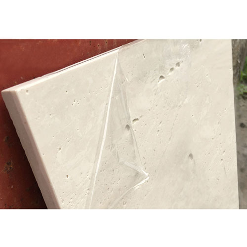 Travertine Marble Tiles