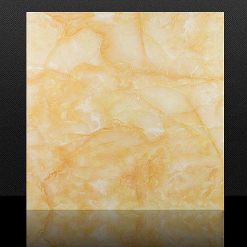 Super Porcelain Marble Glazed Tile