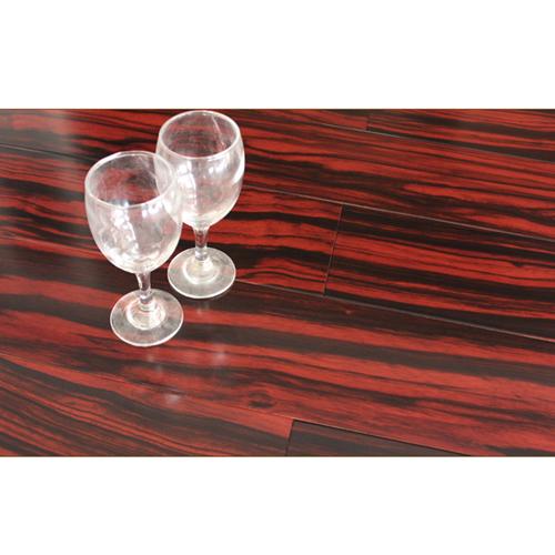 Classical Sandalwood Wood Flooring