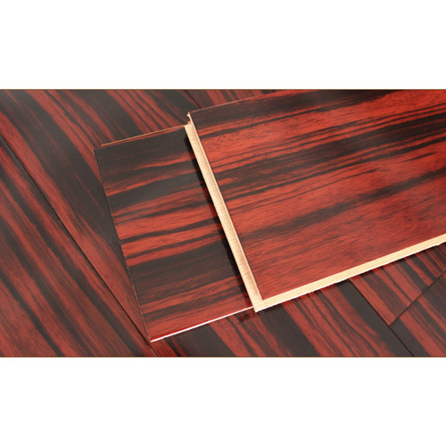 Classical Sandalwood Wood Flooring