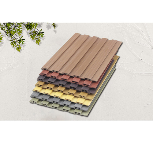 Dado Ecological Wall Panels