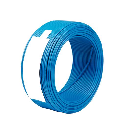 Single Core Multi-Strand 100 Meters Cord